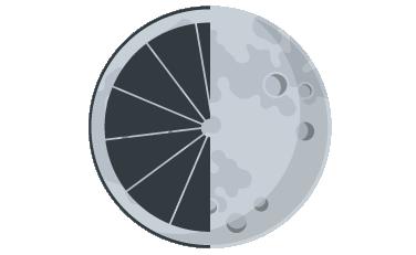 MoontainBikingTour