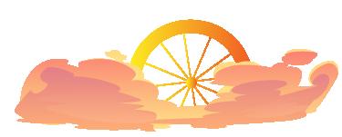 Sunrise Biking Tour